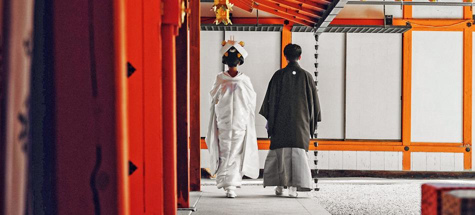 LSTウエディング 京都に住まう和婚プランナーブログ 西川徳子