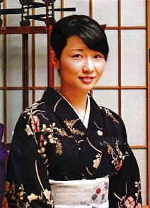 野田 友紀さん