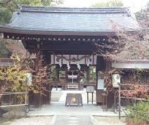 京の名水「染井の井戸」