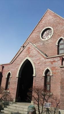 礼拝堂1mini