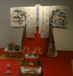 京名物百味展