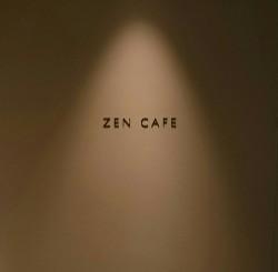 ZEN CAFEさん