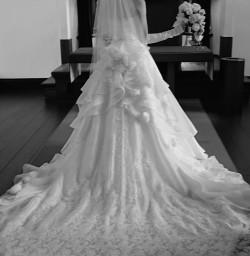 クラークチャペル ご結婚式