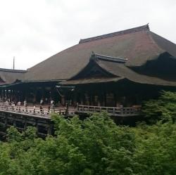 清水寺さん