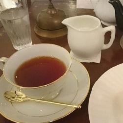 京都紅茶 MISSLMさん