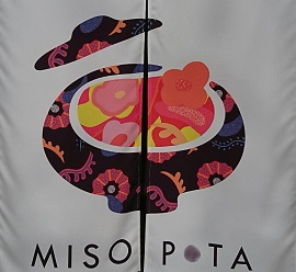 MISOPOTA KYOTO