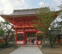 祇園祭 2017年