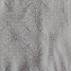 LST Design Kimono 新作白無垢 京都結婚式