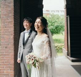 LST wedding movie 美しき佳き日