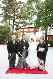07murakami
