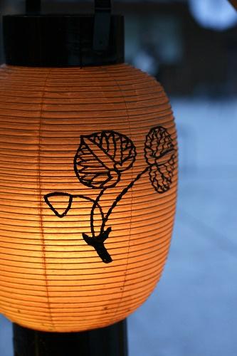 上賀茂神社「宵の結」京都結婚式