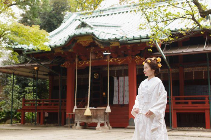 東京ウエディング LST WEDDING